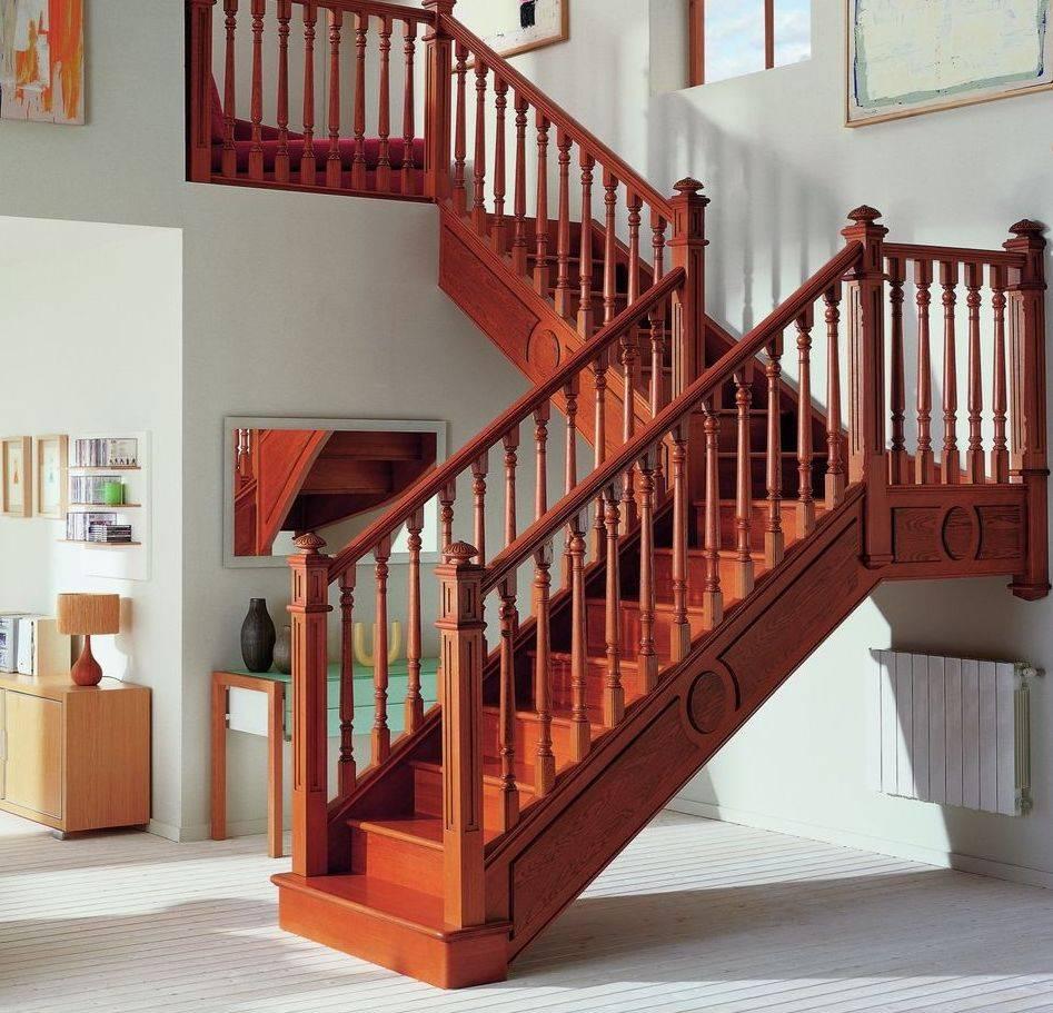 门市房楼梯设计效果图