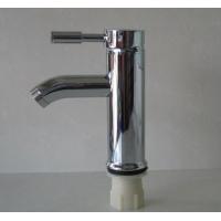 洗脸盆冷热水龙头 台盆冷热水龙头 单孔冷热水龙头
