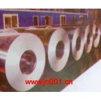 昊鑫鋼材-熱軋卷板