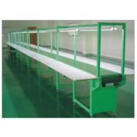 生产线/流水线/自动设备流水线