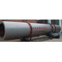 ★1878NYJX南洋机械专业生产煤泥污泥烘干设备