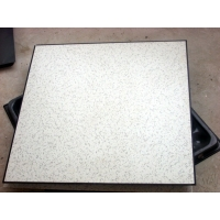 供应国标防静电地板/品质保证/值得信赖