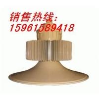BAD808-J系列LED防爆高顶灯厂家