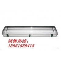 (ZF400 工业高强度三防灯)CYGS1三防荧光灯