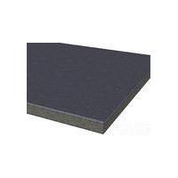 上海隔音材料地面隔音材料墙体隔音材料楼板隔音材料