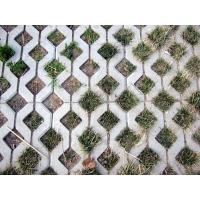 步道砖 空心砖 植草砖 隔离墩 盲道砖
