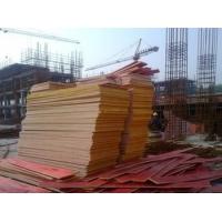 优羿特木方方木品种齐全,价格优惠