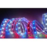 LED柔性灯带 5050贴片灯带 3528贴片灯带