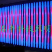 LED护栏灯管 LED栏杆管 LED轮廓灯管