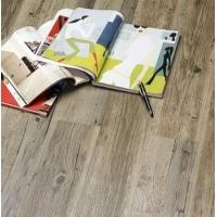 博尼尔·2.0木纹PVC片材地板
