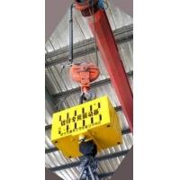 热镀锌专用振动器0516-83168088