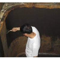 热镀锌锅内壁保护涂料0516-83168088