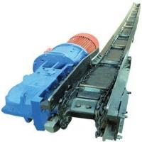 刮板输送机111CT昌泰机械刮板输送机最优