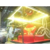 上海珠宝灯