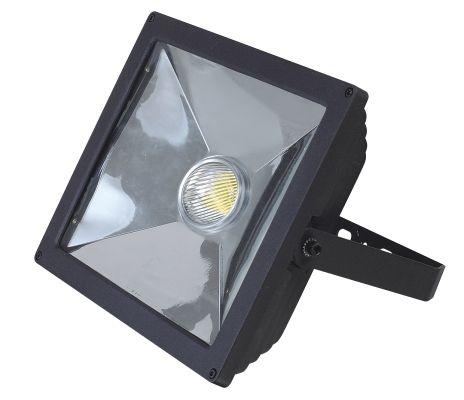 led大功率投光灯led灯具户外防水照明亮化景观灯具