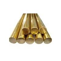 优质H59黄铜棒、H62环保黄铜棒、C36000黄铜棒