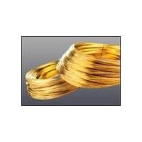 厂家供应H62黄铜半硬线、长春H65黄铜全软线及其价格