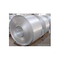 LY12精拉铝合金带价格,5052软态拉伸铝带现货,6061