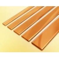 长期生产C17200铍铜排.C17000铍铜板及其价格