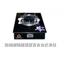 郑州|安阳|洛阳|节能燃具|节能灶具|燃气燃具|批发代理