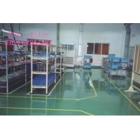 供应环氧树脂地坪 环氧树脂地坪施工