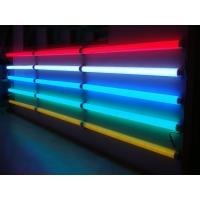 LED护拦管,LED装饰灯景观照明城市夜景亮化产品