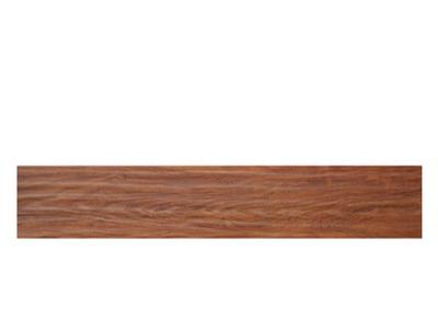成都鸿基阳光木地板多层实木复合-比利古榆