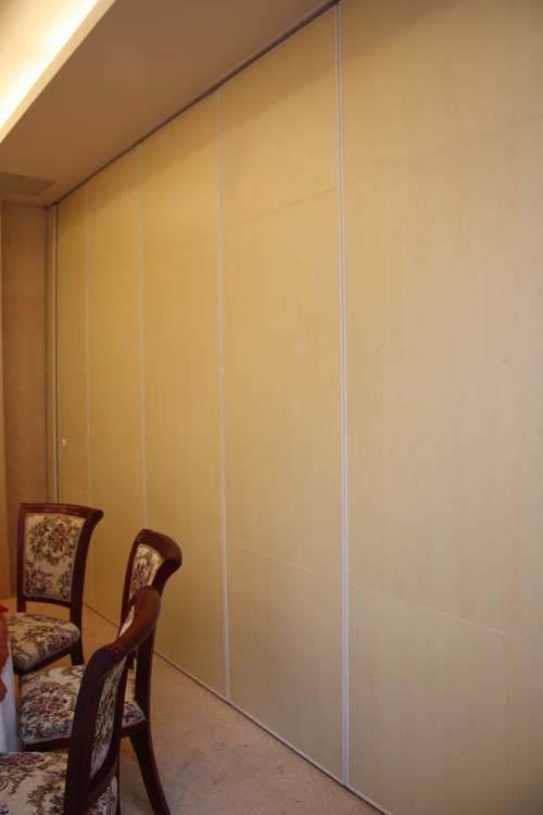 隔墙柜装饰设计图