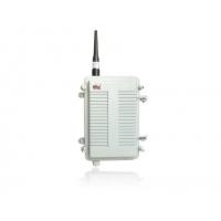 安防产品,安防设备,电力报警器 变压器远距离无线防盗报警器