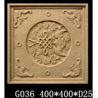 人造砂岩浮雕广东广州浮雕公司