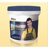 万高绿色环保腻子粉 专业涂装辅材拉毛 值得你信赖的防水涂料品