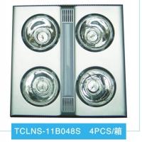 TCLNS-11B048s 4PCS/箱|陜西西安TCL國際