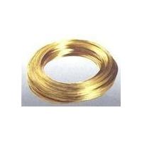 H70国标环保防腐黄铜线