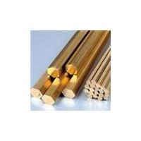 Hpb62-3冷珋铅黄铜棒