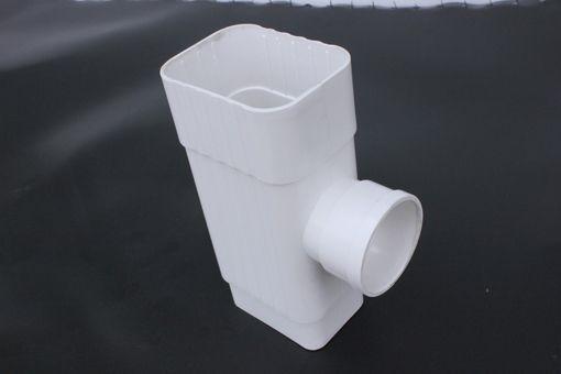 马桶 卫生间 卫浴 座便器 510_340