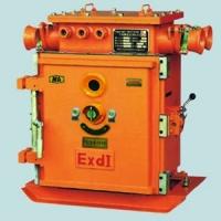 KBZ-200真空馈电开关,馈电开关,矿用开关