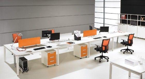 屏风办公家具预定; 办公家具办公屏风办公桌椅; 供应办公屏风屏风组合