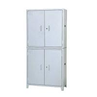 供应:文件柜、更衣柜、办公桌系列,欢迎订购!