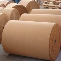 东莞水松板制品厂