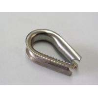 不锈钢套环,不锈钢旋转环