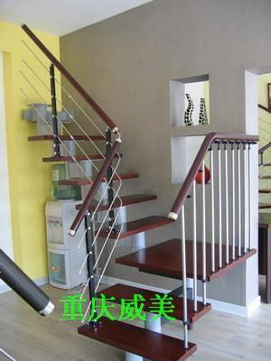 专业承接彩钢棚制作,修补钢架阁楼,楼梯
