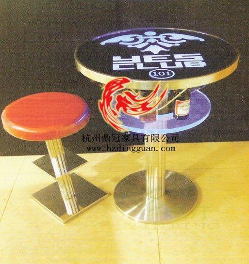 杭州实木吧椅吧凳 吧台椅 酒吧凳 酒吧高脚椅高脚凳