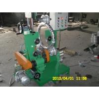 外胎包装机由浩鑫精密机械生产