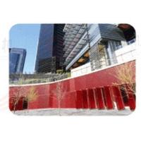 西安装饰膜|美国山姆大叔西安玻璃贴膜