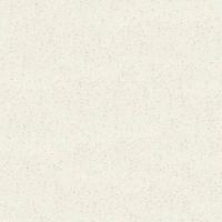 超洁亮抛光砖系列-京华玉石系列