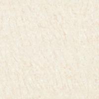 超洁亮抛光砖系列-水木清华系列