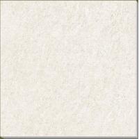 欧美陶瓷-精工石-虹彩玉晶系列-虹彩玉晶系列Ⅰ-EP80C3