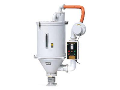 温控电热花椒烘干机电路图