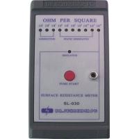 表面电阻测试仪、人体综合测式仪、静电测试仪