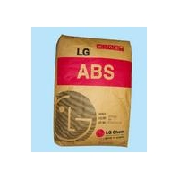◣供应进口ABS原料